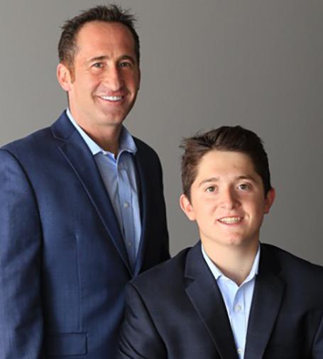 David-and-Jonah-Stillman-speaker