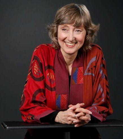 Deborah-Tannen-speaker