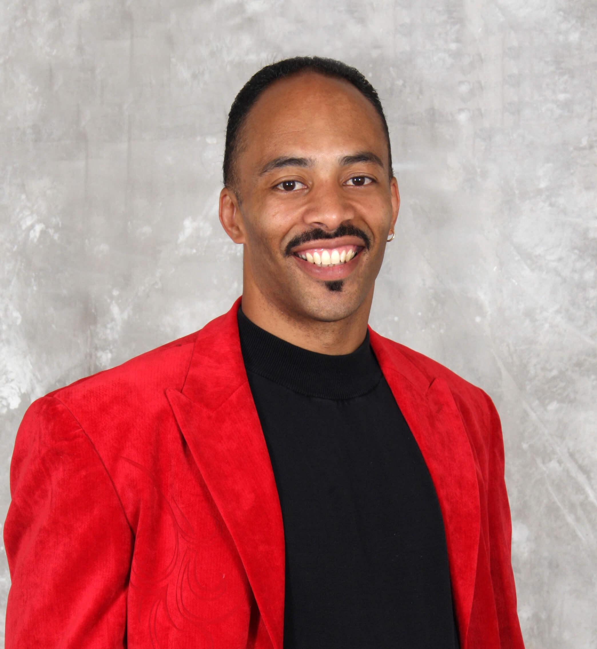 Dion-Jordan