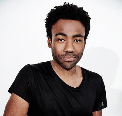 Donald-Glover-speaker