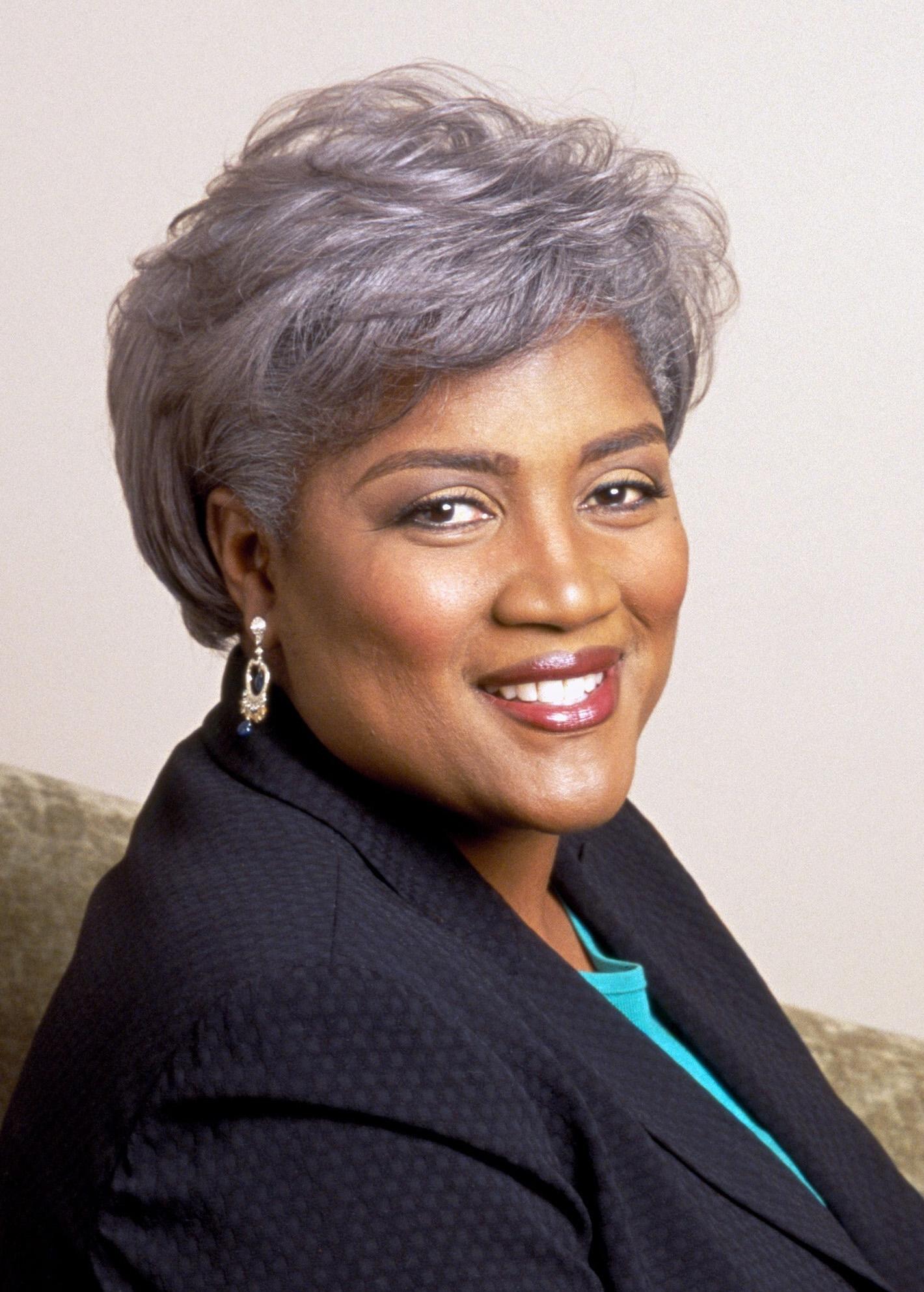 Donna-Brazile-speaker