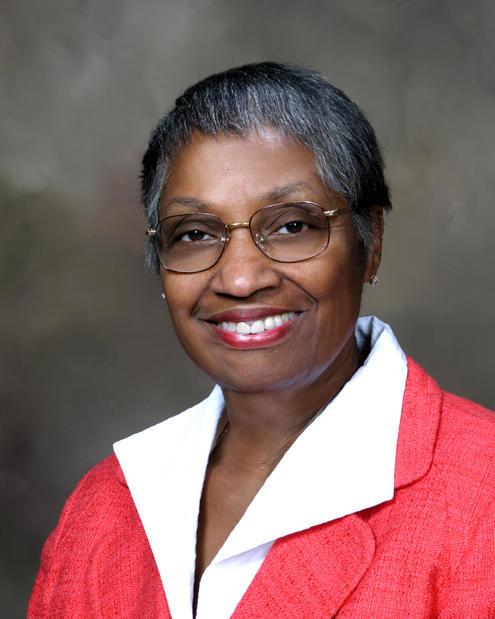 Dr.-Alexa-Irene-Canady-speaker