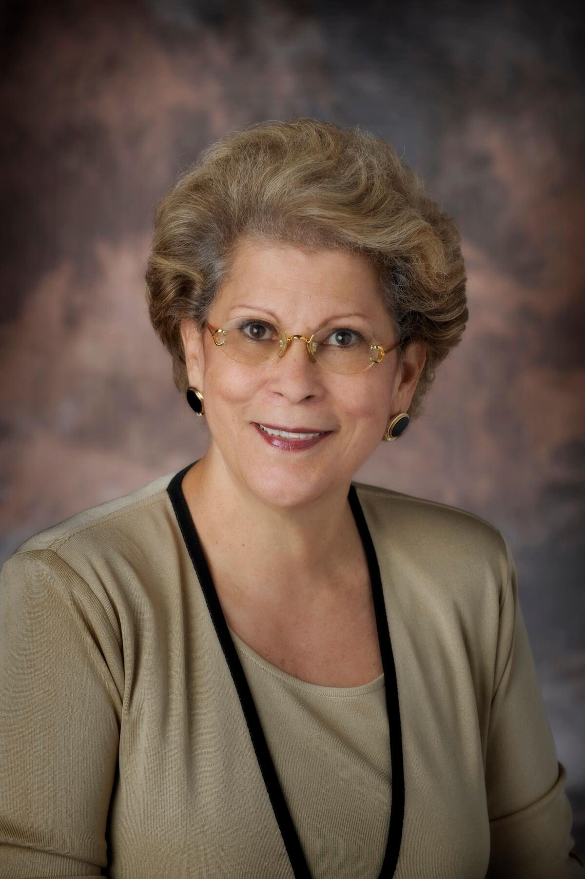 Dr.-Antonia-Novello