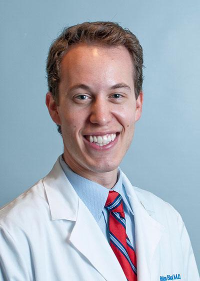 Dr.-Brian-Skotko-speaker