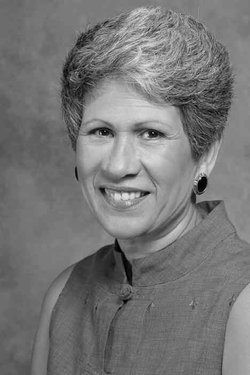 Dr.-Carmen-Inoa-Vazquez