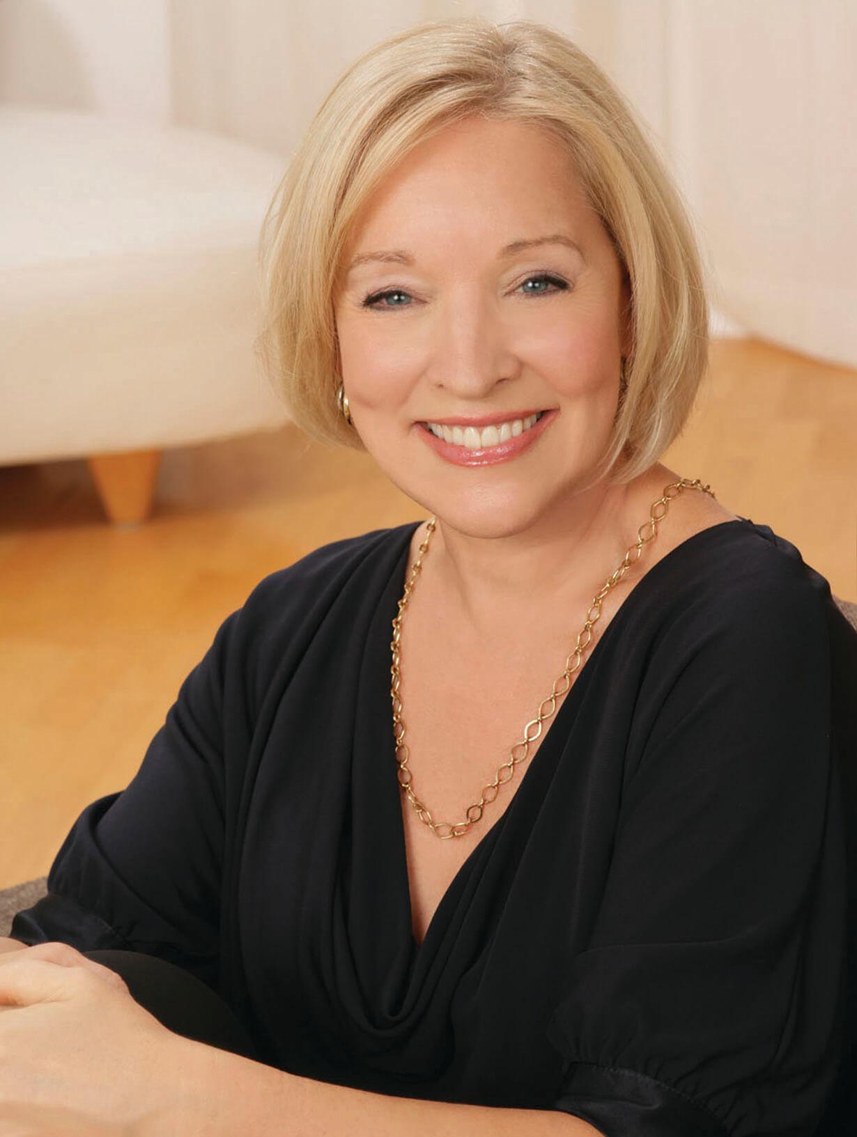 Dr.-Christine-Northrup-speaker