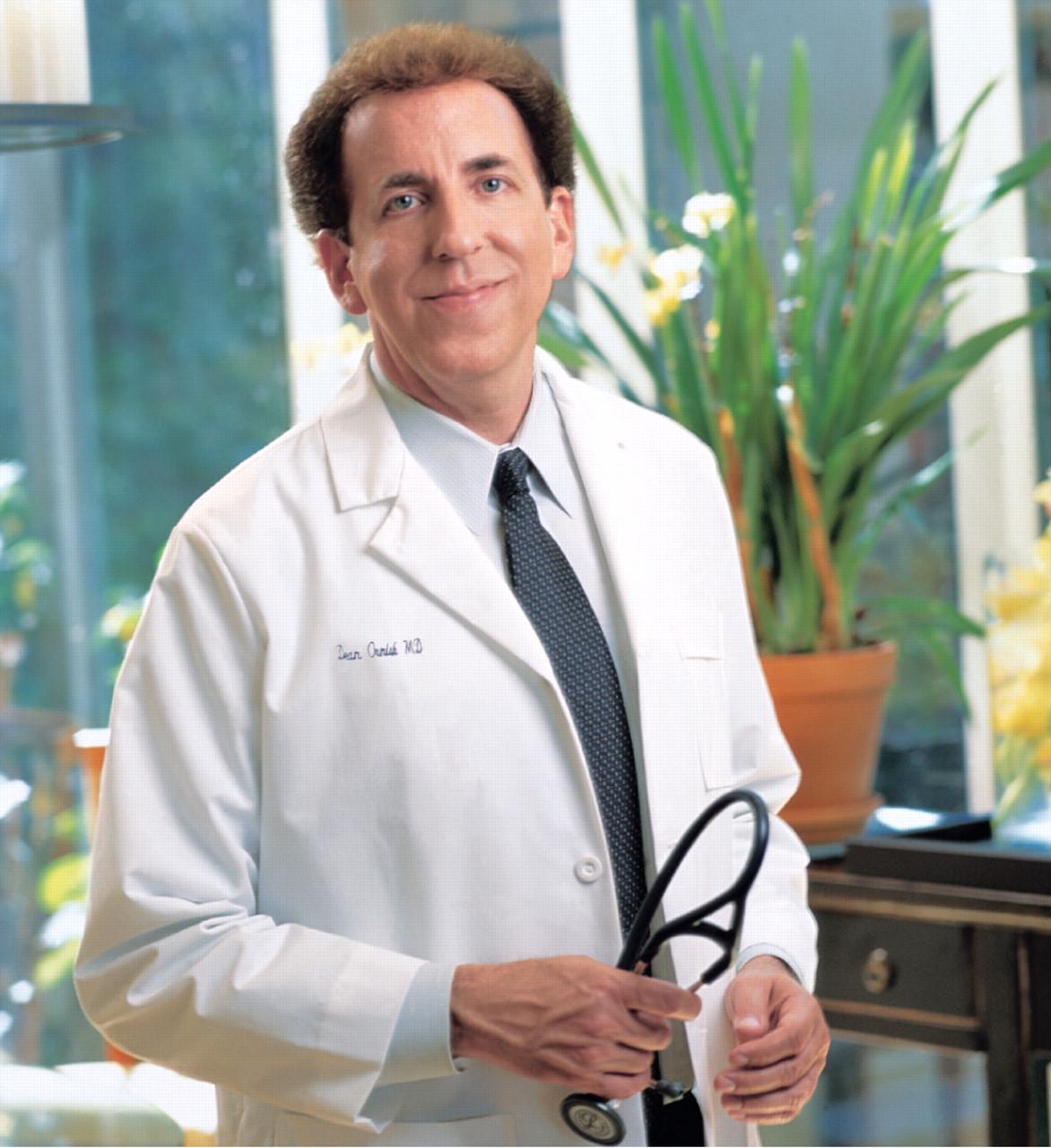 Dr.-Dean-Ornish