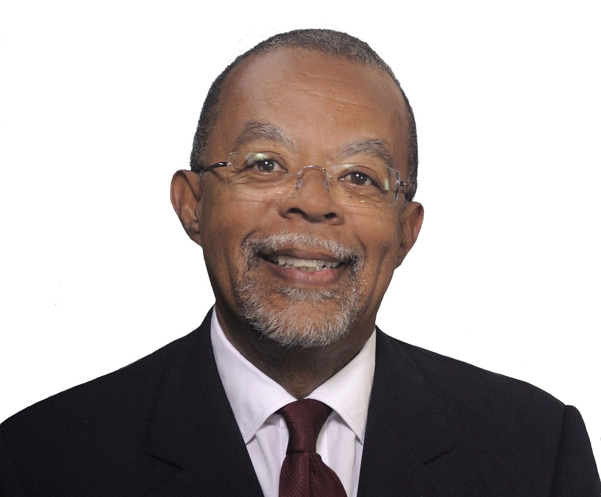 Dr.-Henry-Louis-Gates-Jr