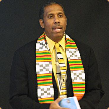 Dr.-Jawanza-Kunjufu