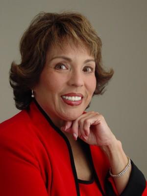 Dr.-Jo-Ann-Pina