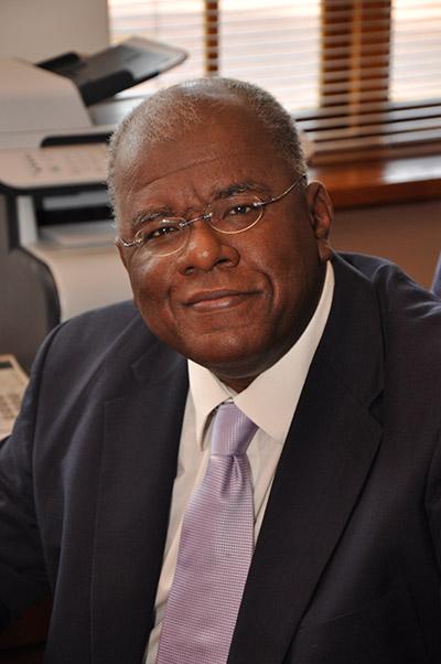 Dr.-Jonathan-Jansen