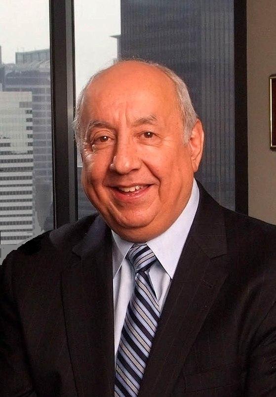 Dr.-Juan-Andrade-Jr-speaker