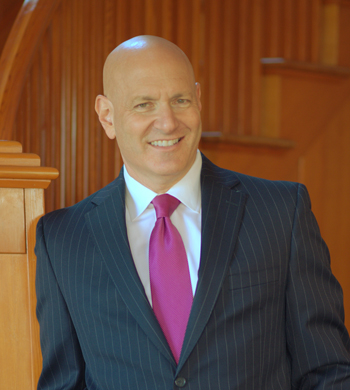 Dr.-Keith-Ablow-speaker