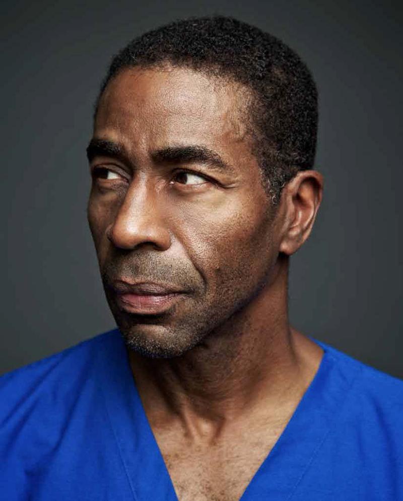 Dr.-Keith-Black-speaker