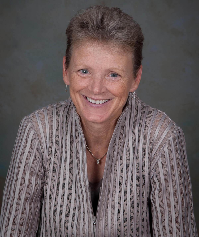 Dr.-Maura-Cullen-speaker