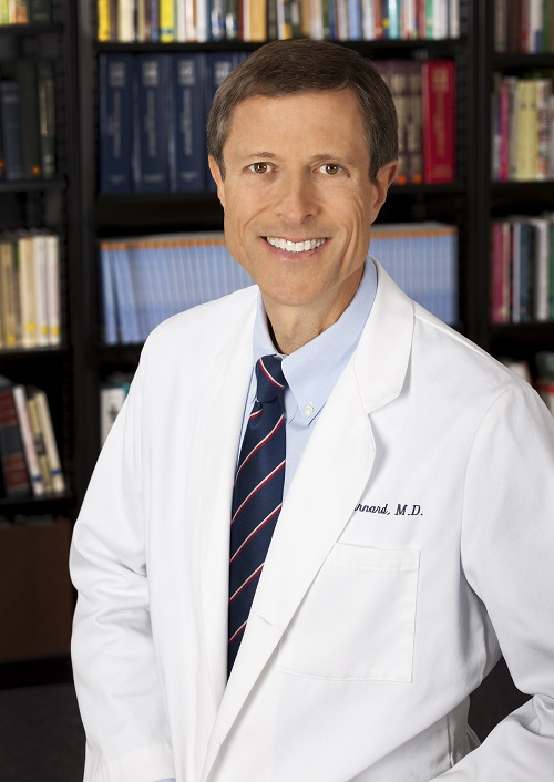 Dr.-Neal-Barnard-speaker