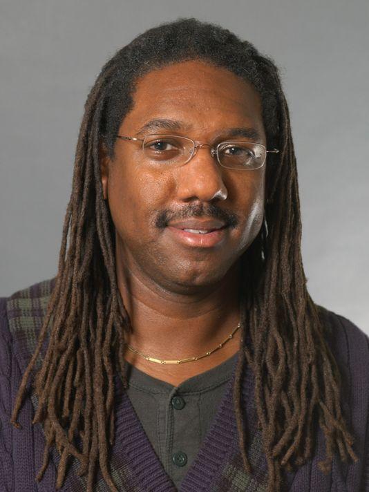 Dr.-Neal-Lester