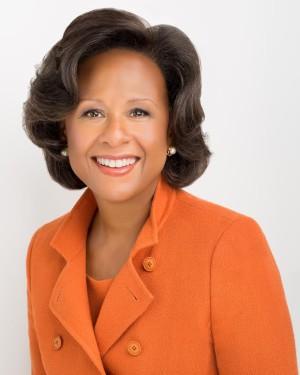 Dr.-Paula-Johnson