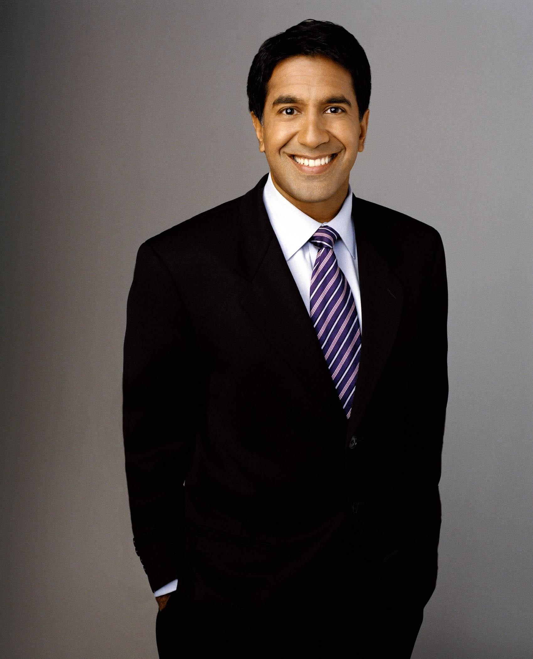 Dr.-Sanjay-Gupta