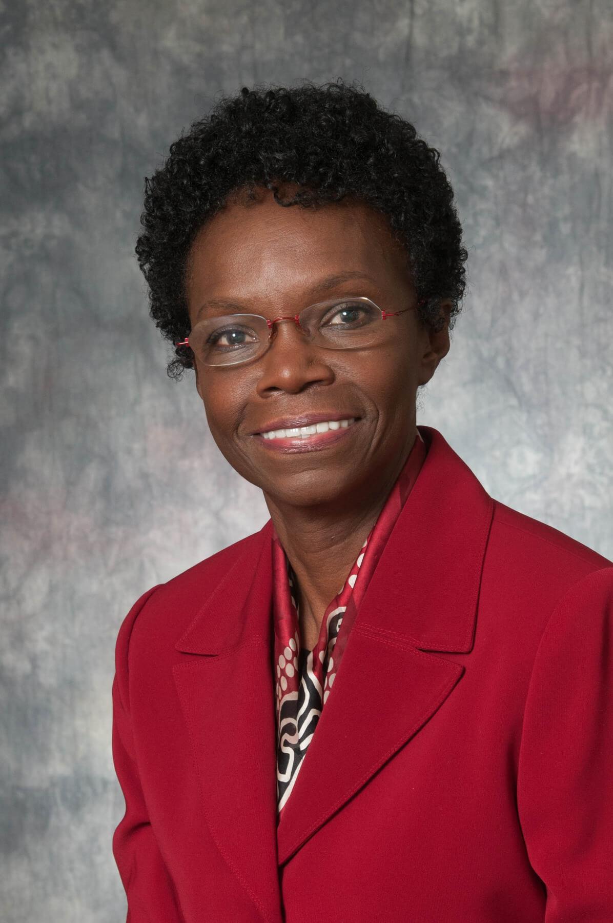 Dr.-Velma-P.-Scantlebury