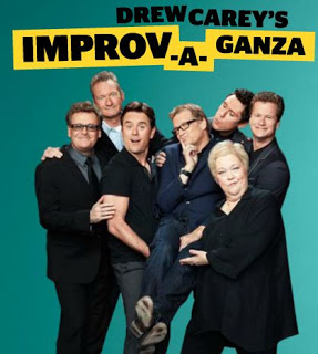 Drew-Carey-and-the-Improv-All-Stars