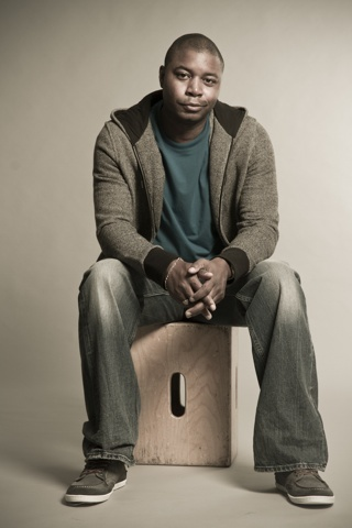 Dwayne-Morgan