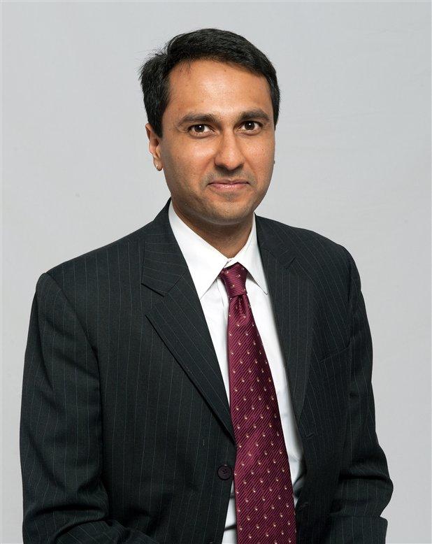 Eboo-Patel