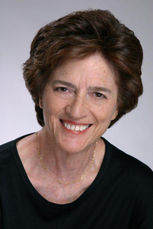 Elizabeth-Holtzman