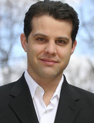 Eric-ONeill