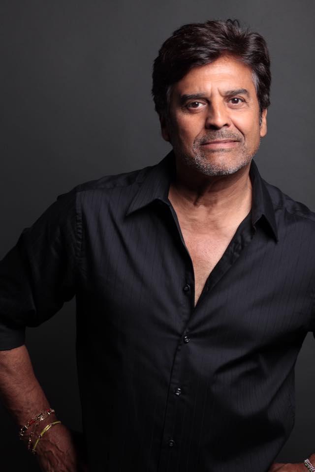 Erik-Estrada-speaker