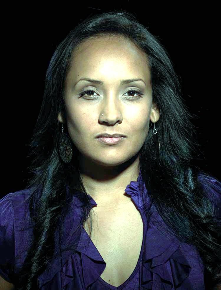 Erika-Andiola