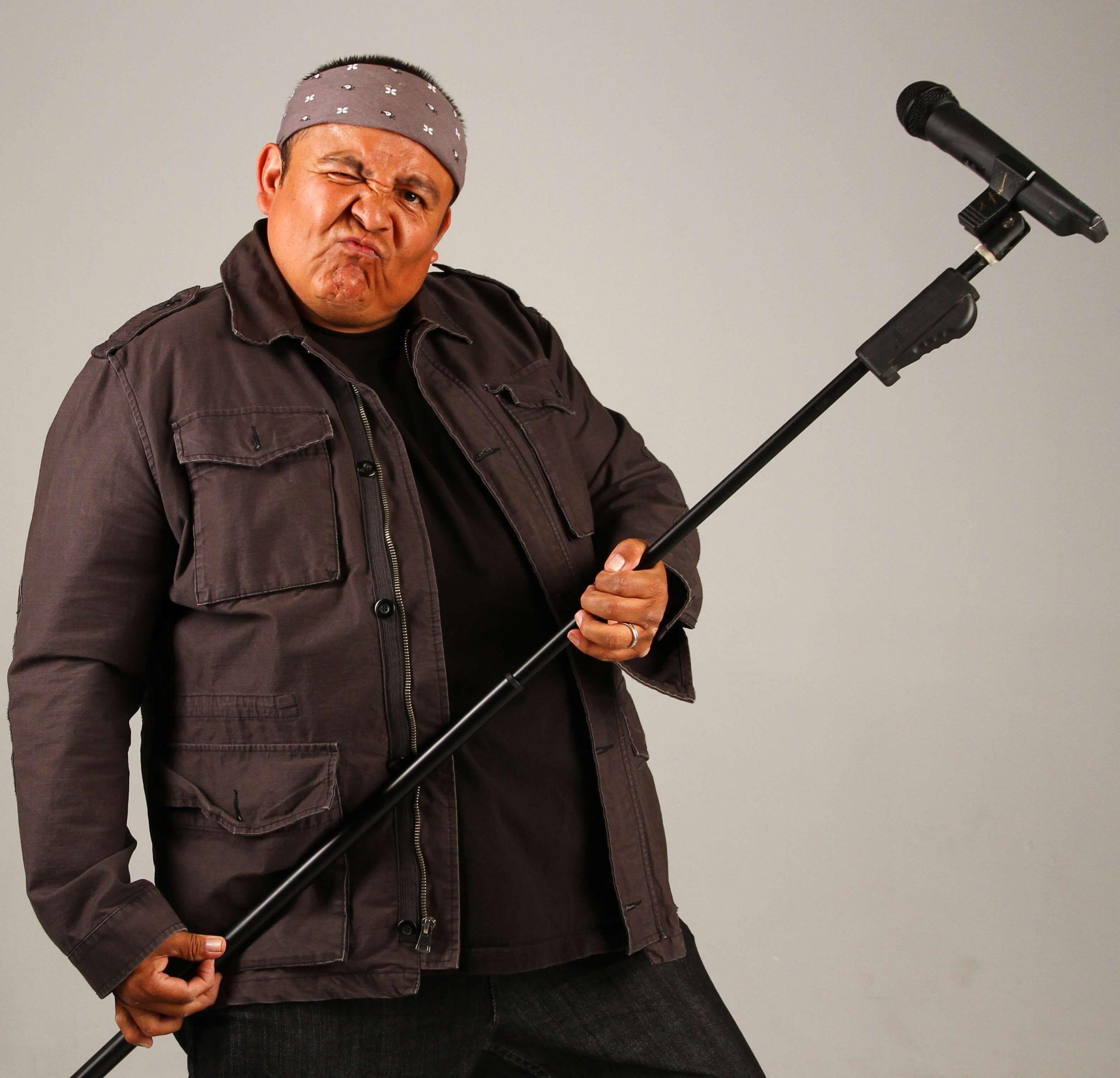 Ernie-Tsosie-speaker
