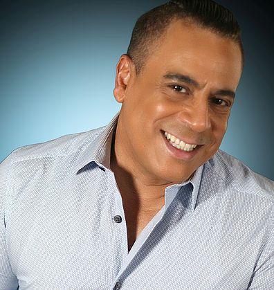Felipe-Rose-speaker