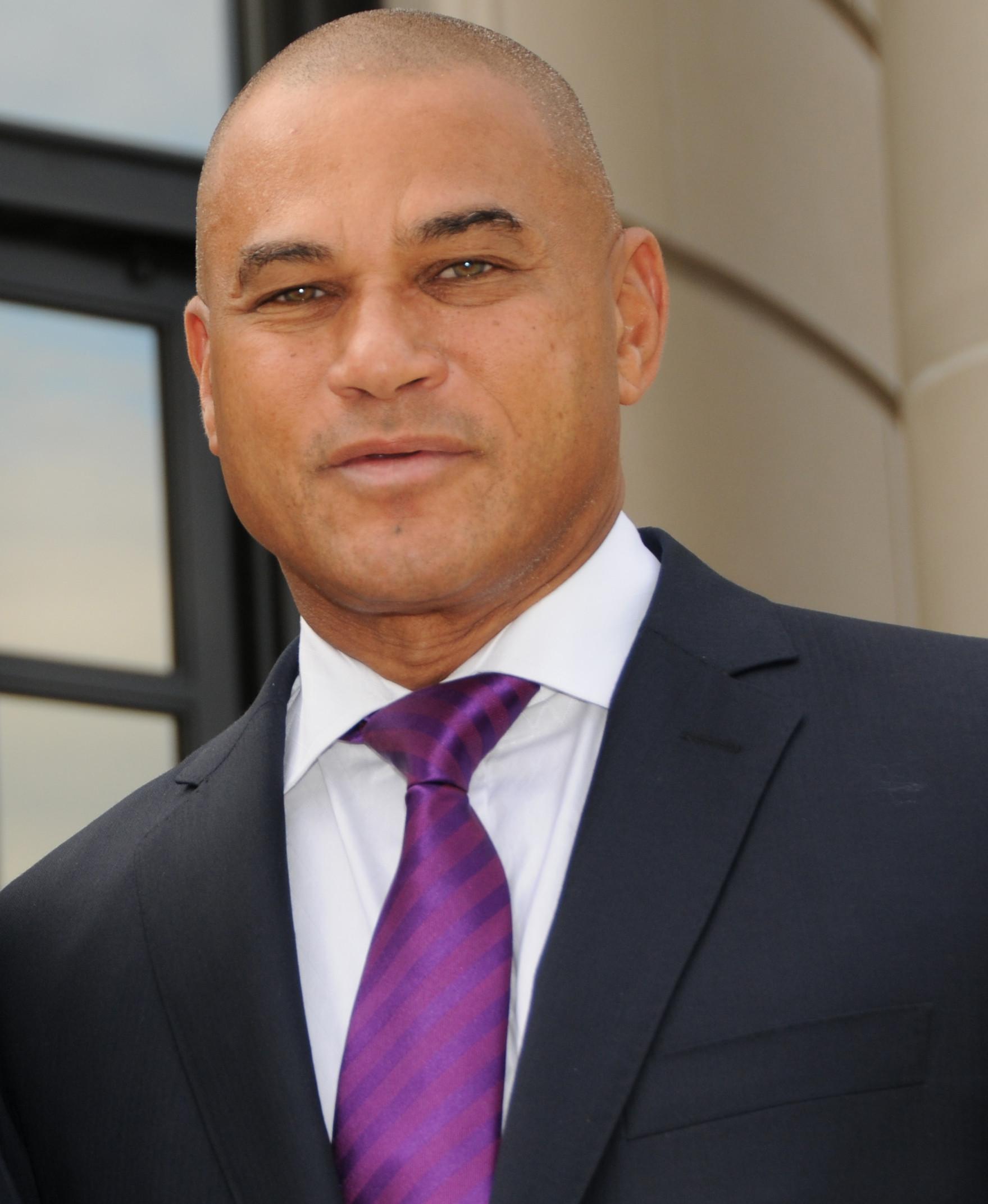 Fernando-Mateo-speaker