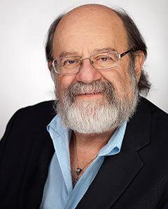 Gary-Schwartz