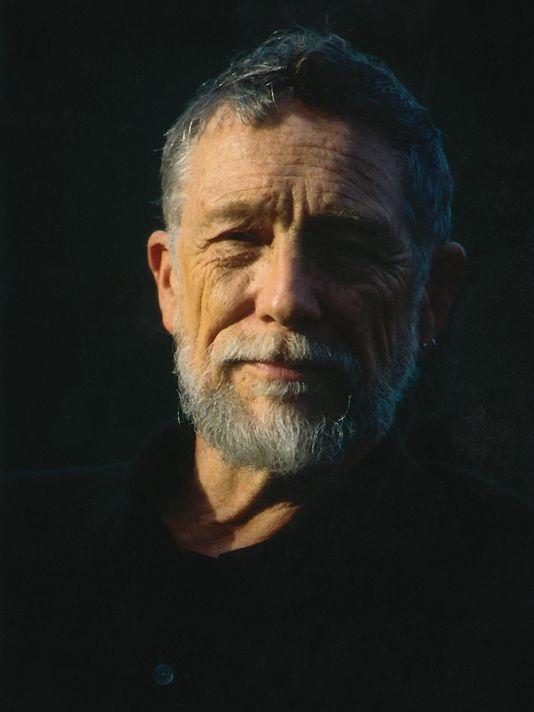 Gary-Snyder-speaker