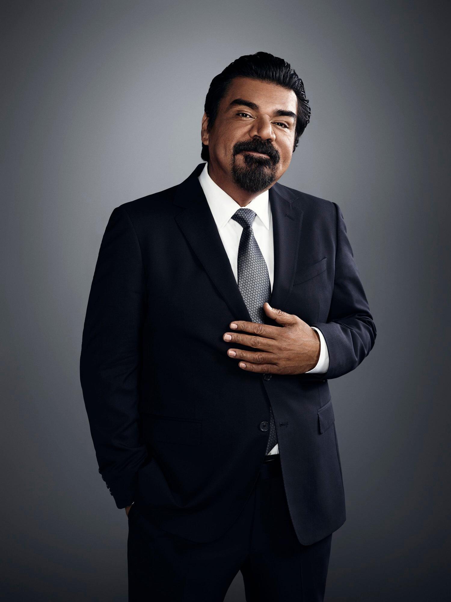 George-Lopez-speaker