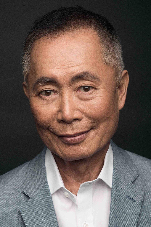 George-Takei-speaker1