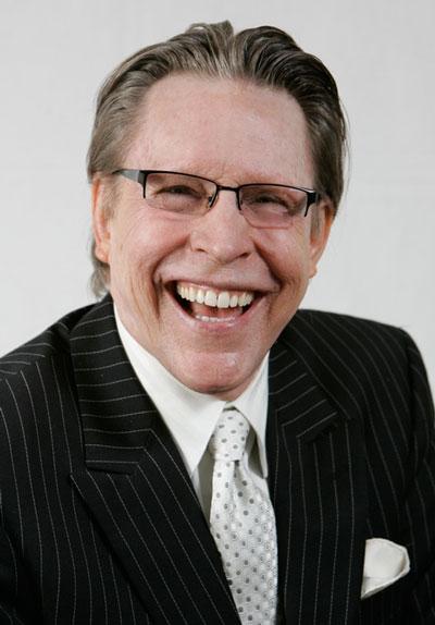 George-Walther-speaker