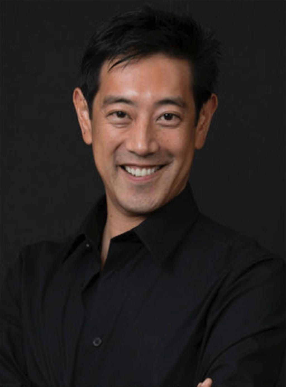 Grant-Imahara