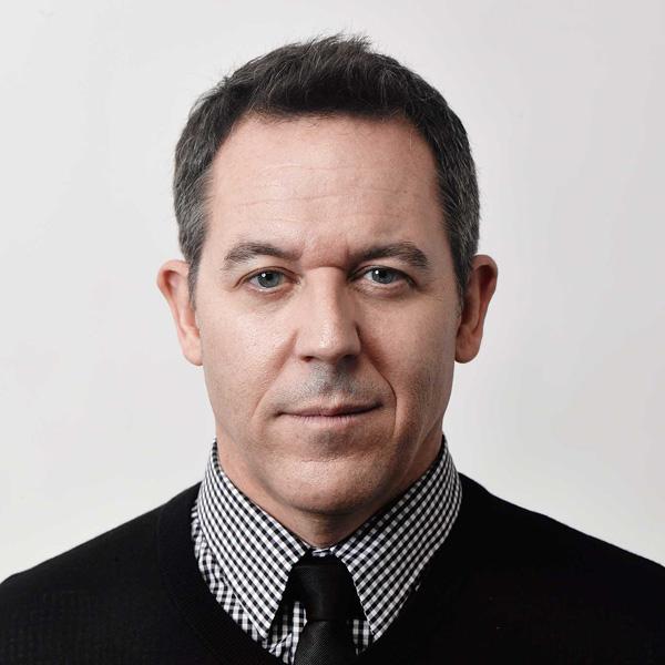 Greg-Gutfeld-speaker