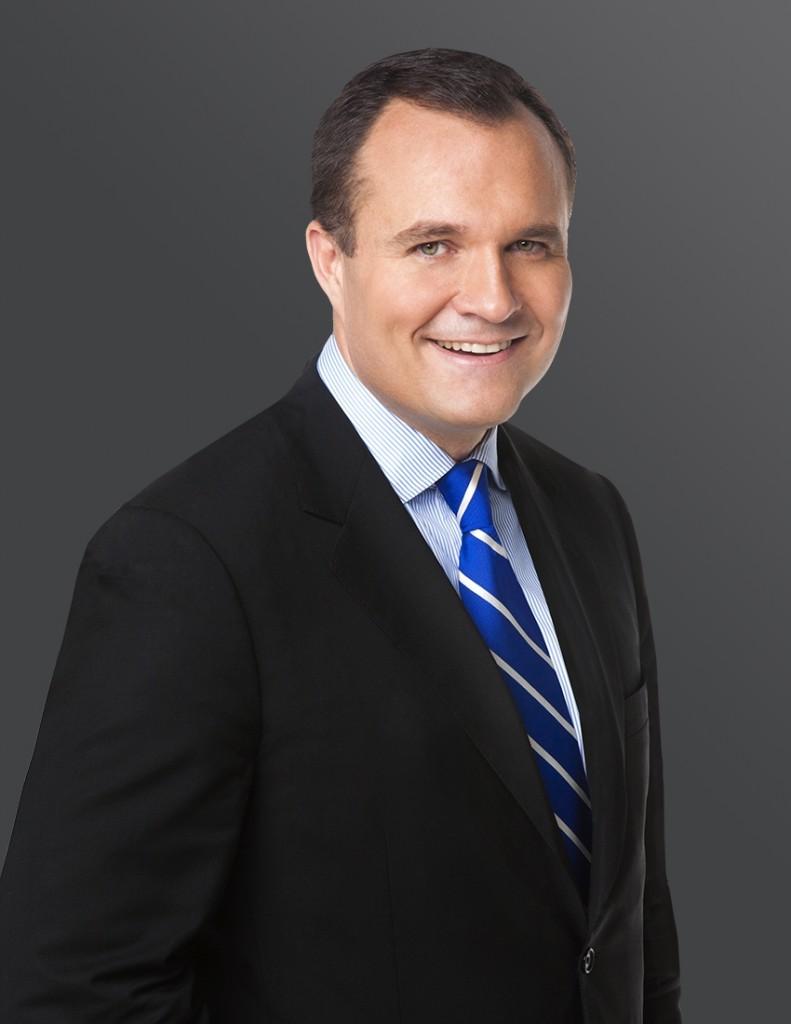 Greg-Kelly