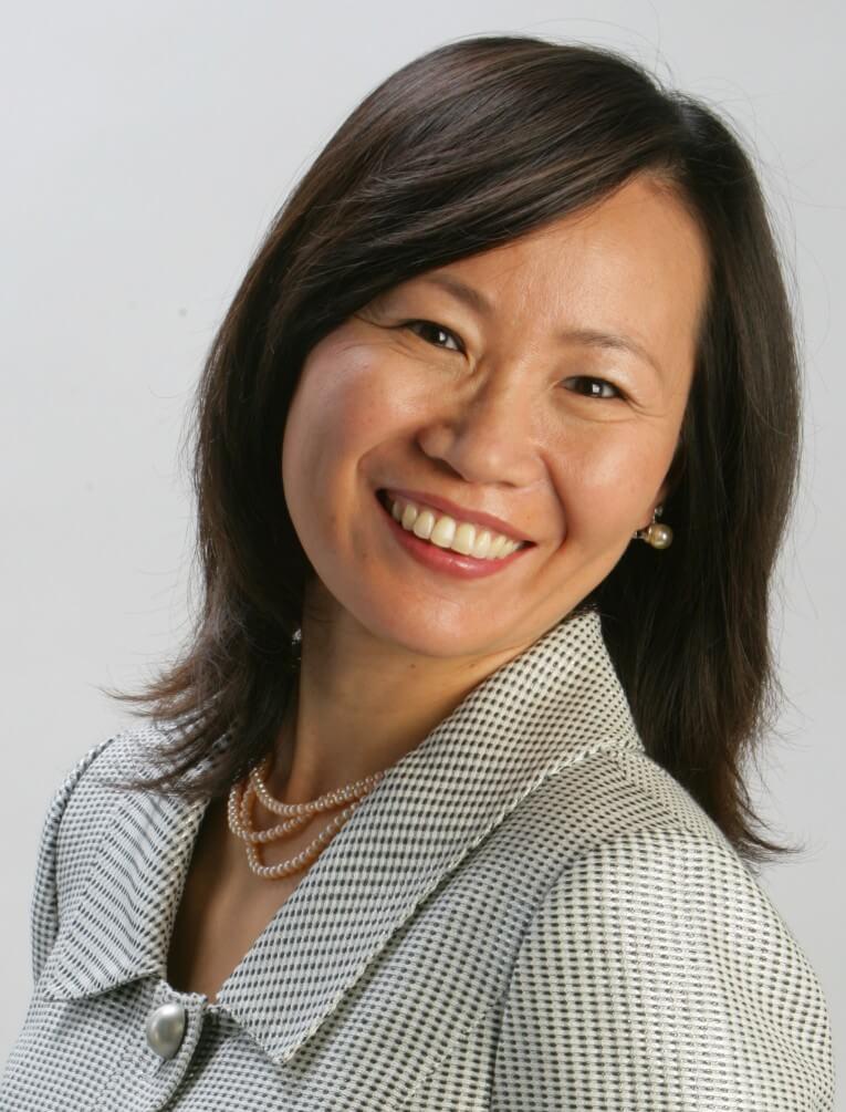 Haiyan-Wang-speaker
