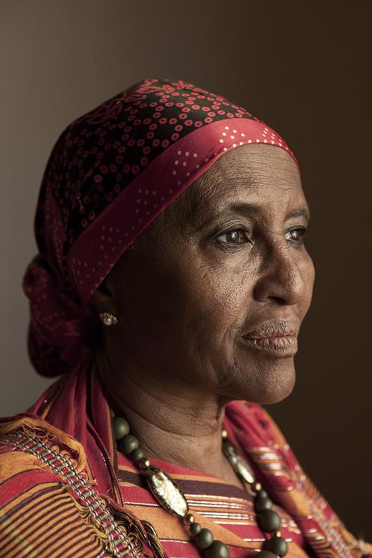 Hawa-Abdi