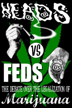 Heads-vs.-Feds-Marijuana-Legalization-Debate-speaker