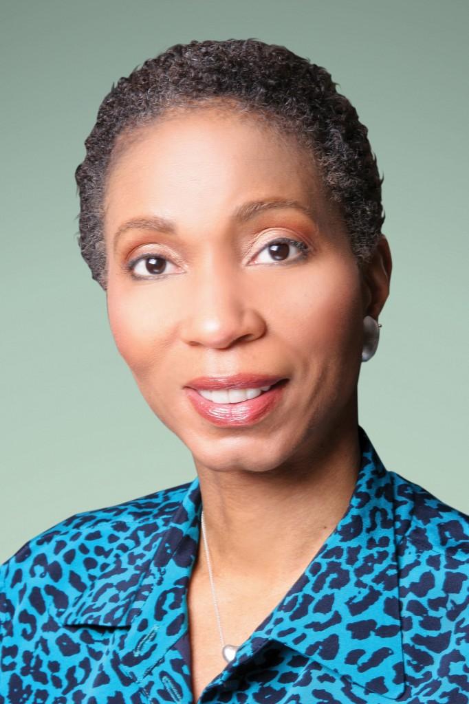 Helene-Gayle-speaker