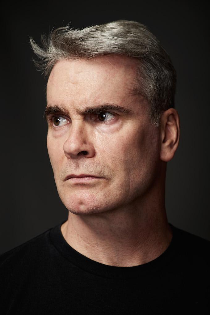 Henry-Rollins-speaker