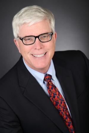 Hugh-Hewitt-speaker