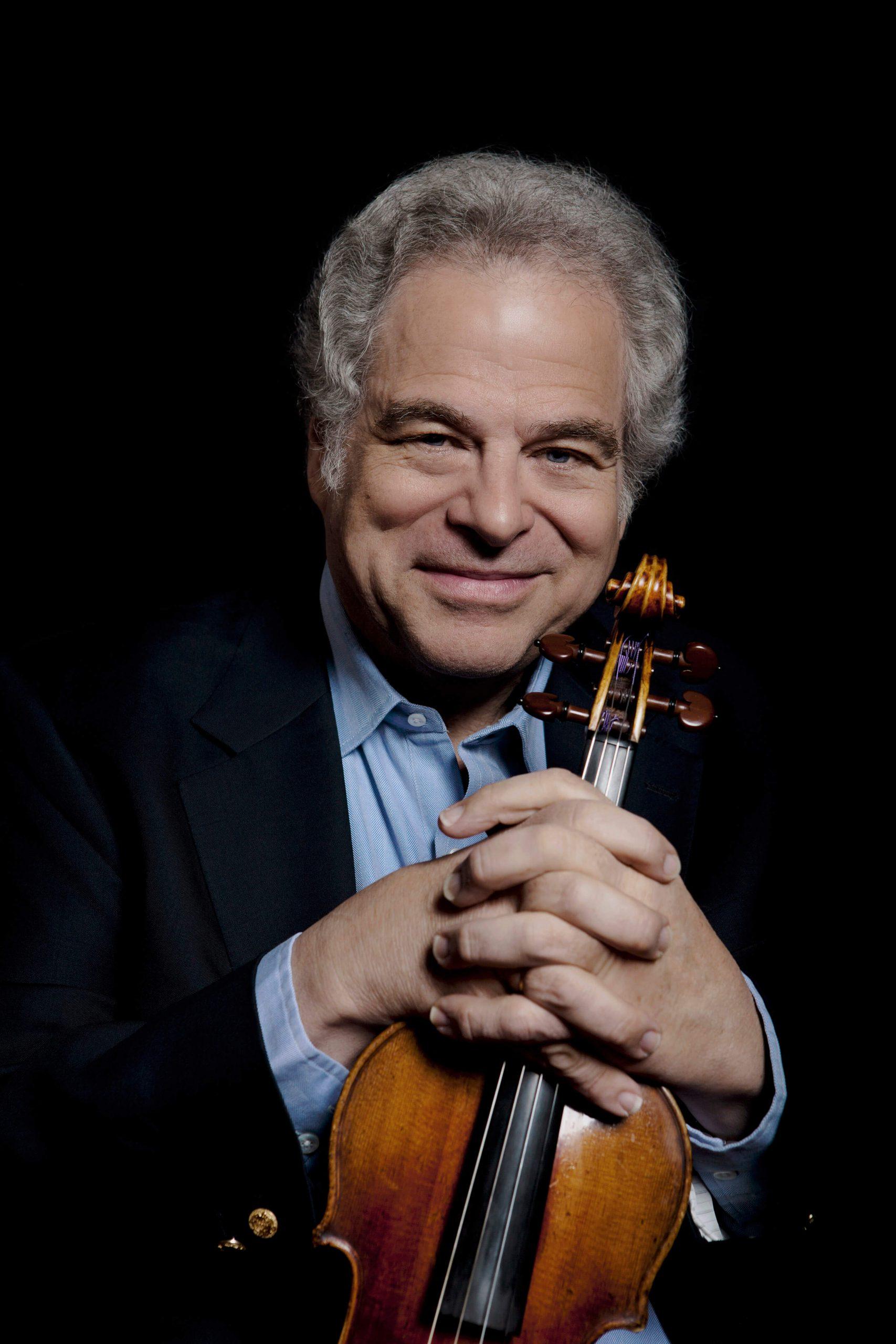 Itzhak-Perlman