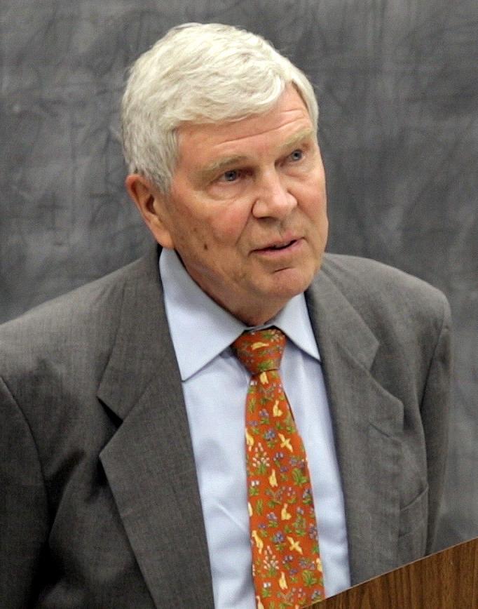 James-M.-McPherson-speaker